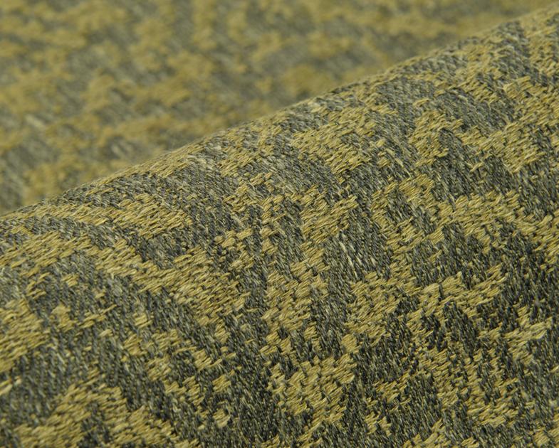 tissu-rendille-kobe-110196-4