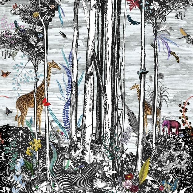 OsborneLittle-FoliumWallpapers-AnimalGlade-W7340-01-01