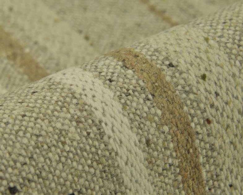 Sukuma tissus par diteur kobe le boudoir des etoffes - Kobe tissu ...