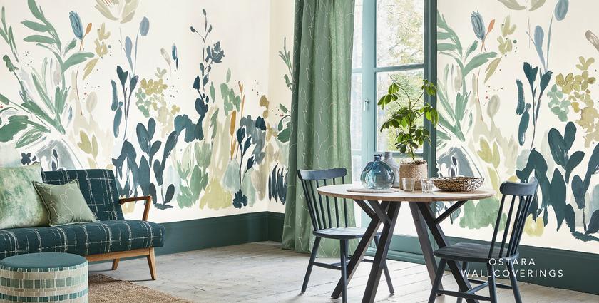 panoramique-villa-nova-design-papier-peint