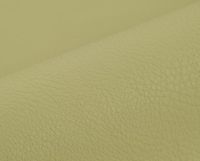 tissu-novara-kobe-110154-6