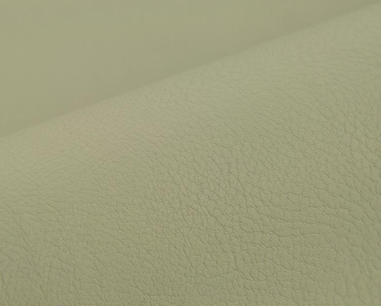 tissu-novara-kobe-110154-8