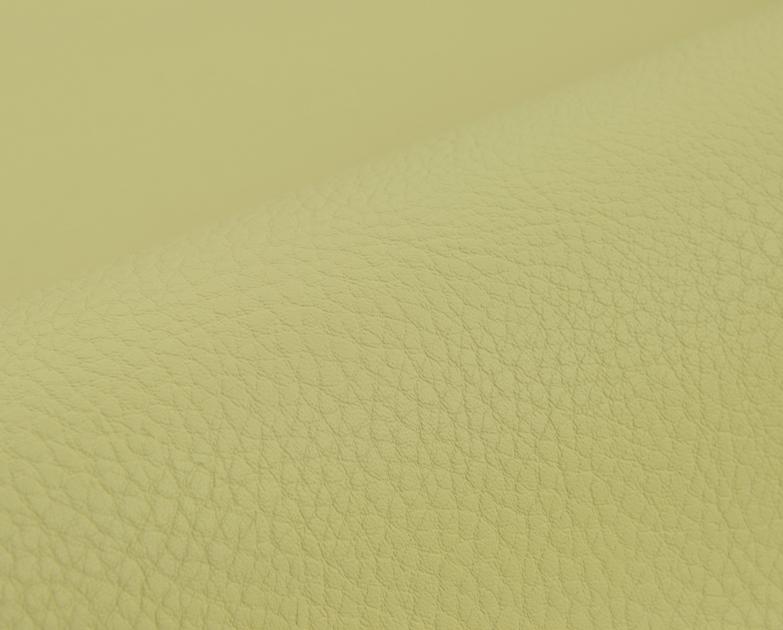 tissu-novara-kobe-110154-11