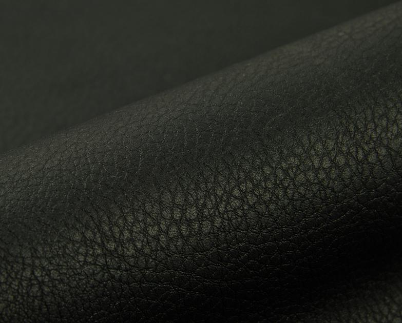tissu-novara-kobe-110154-18