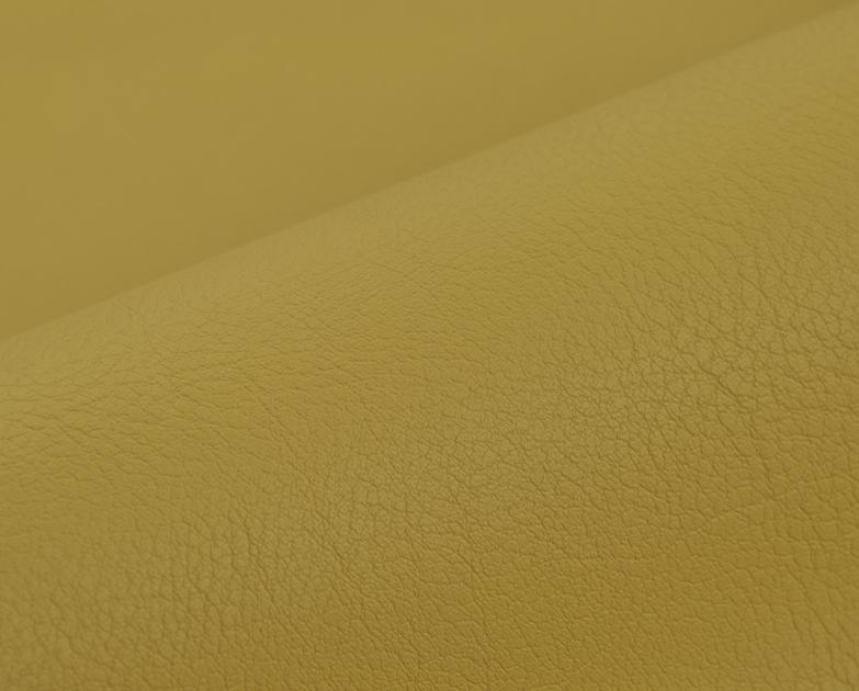 tissu-novara-kobe-110154-12