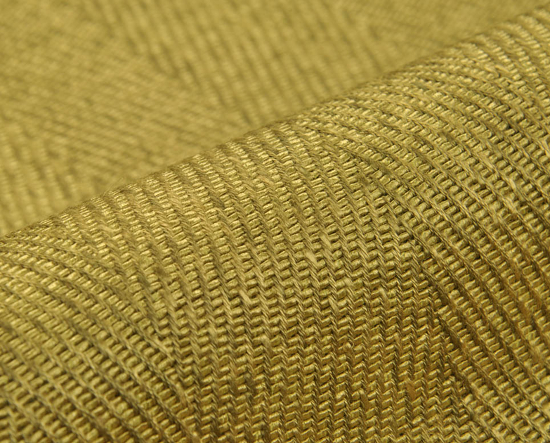 Tissu simbolo tissus par diteur kobe le boudoir des etoffes - Kobe tissu ...