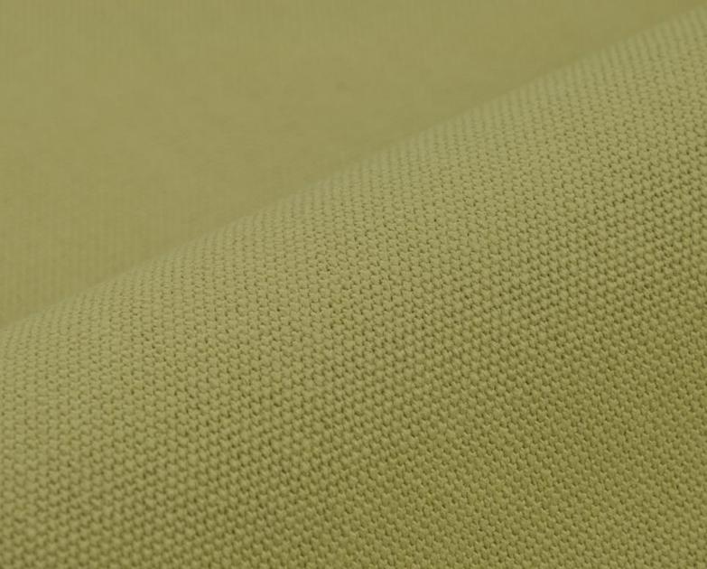tissu-samba-kobe-3970-4