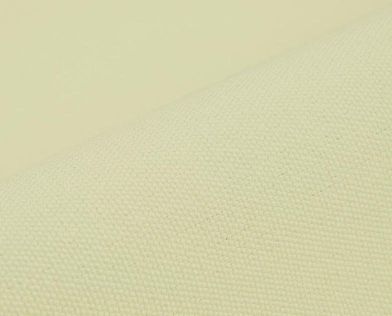 tissu-samba-kobe-3970-2