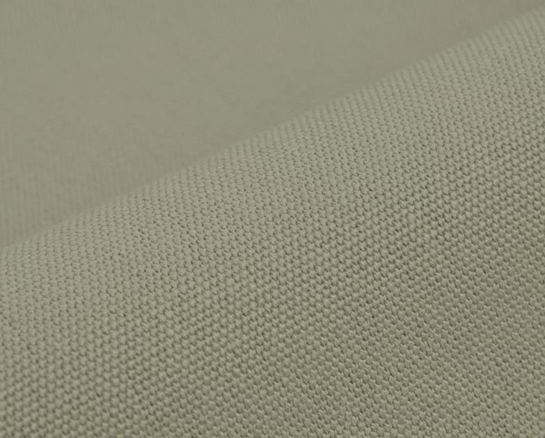tissu-samba-kobe-3970-8