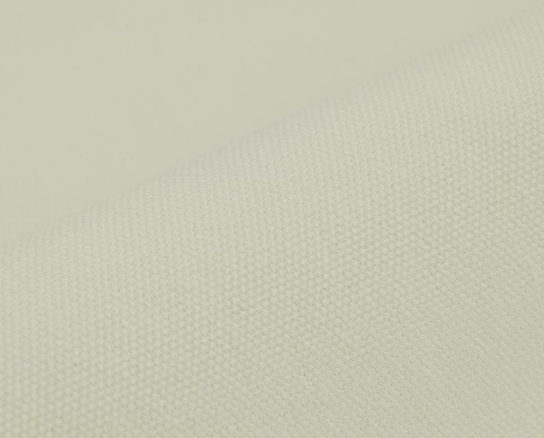tissu-samba-kobe-3970-1