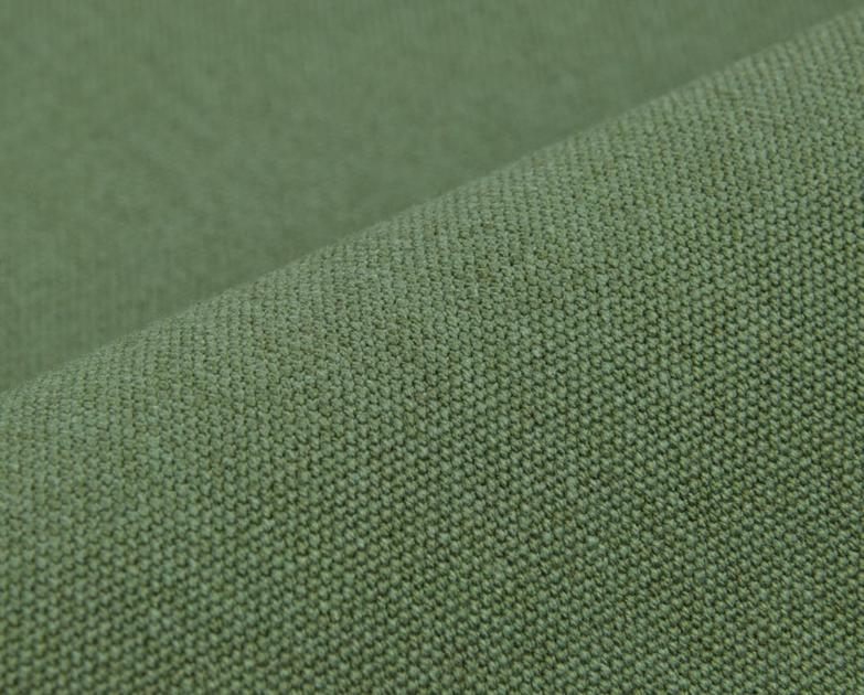 tissu-samba-kobe-3970-28