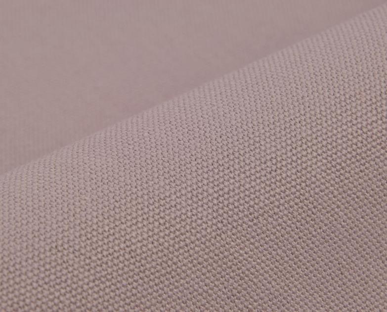 Tissu samba tissus par diteur kobe le boudoir des etoffes - Kobe tissu ...