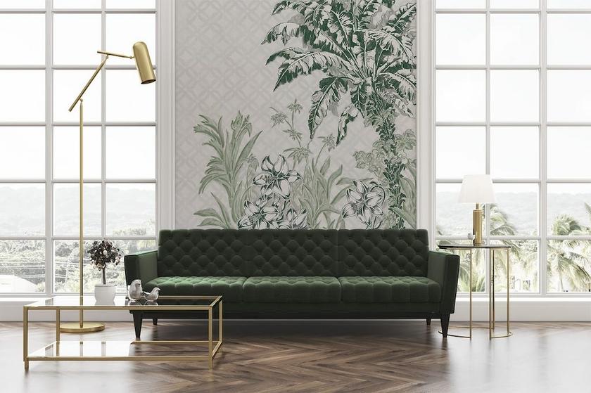 papier-peint jungle-patio-primavera-vert-YSP0129-visuel