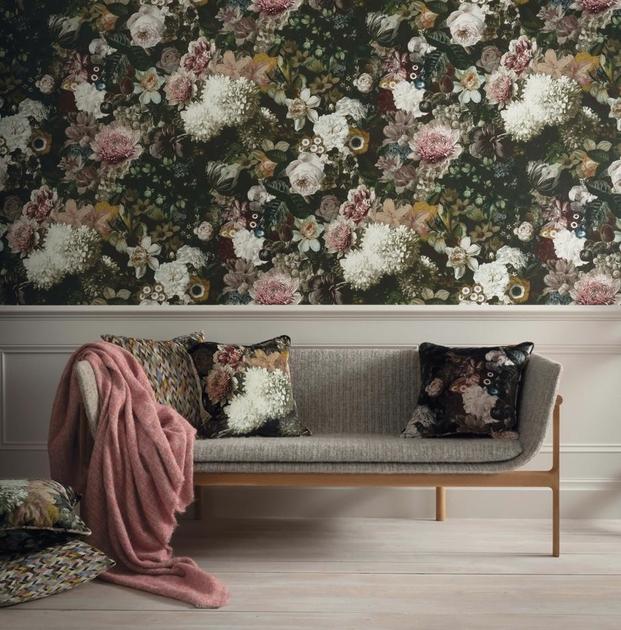 papier-peint-design-grosses-fleurs-mansfield-park-w7454