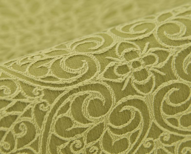 Sami tissus par diteur kobe le boudoir des etoffes - Kobe tissu ...