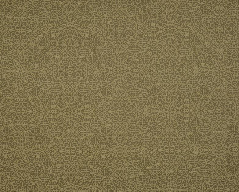 tissu-sumburu-kobe-110190-3a