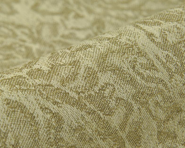 Tissu masai tissus par diteur kobe le boudoir des etoffes - Kobe tissu ...