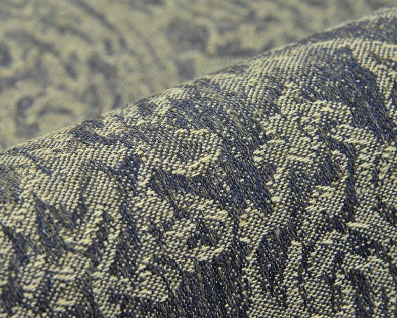 tissu-masai-kobe-110183-4