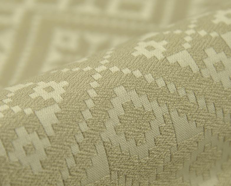 Tissu martingy cs tissus par diteur kobe le boudoir des etoffes - Kobe tissu ...