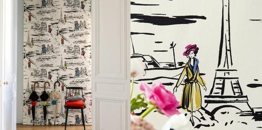 le blog du boudoir des etoffes. Black Bedroom Furniture Sets. Home Design Ideas