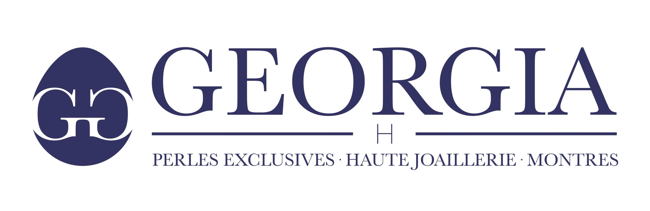 Georgia H. Andorre