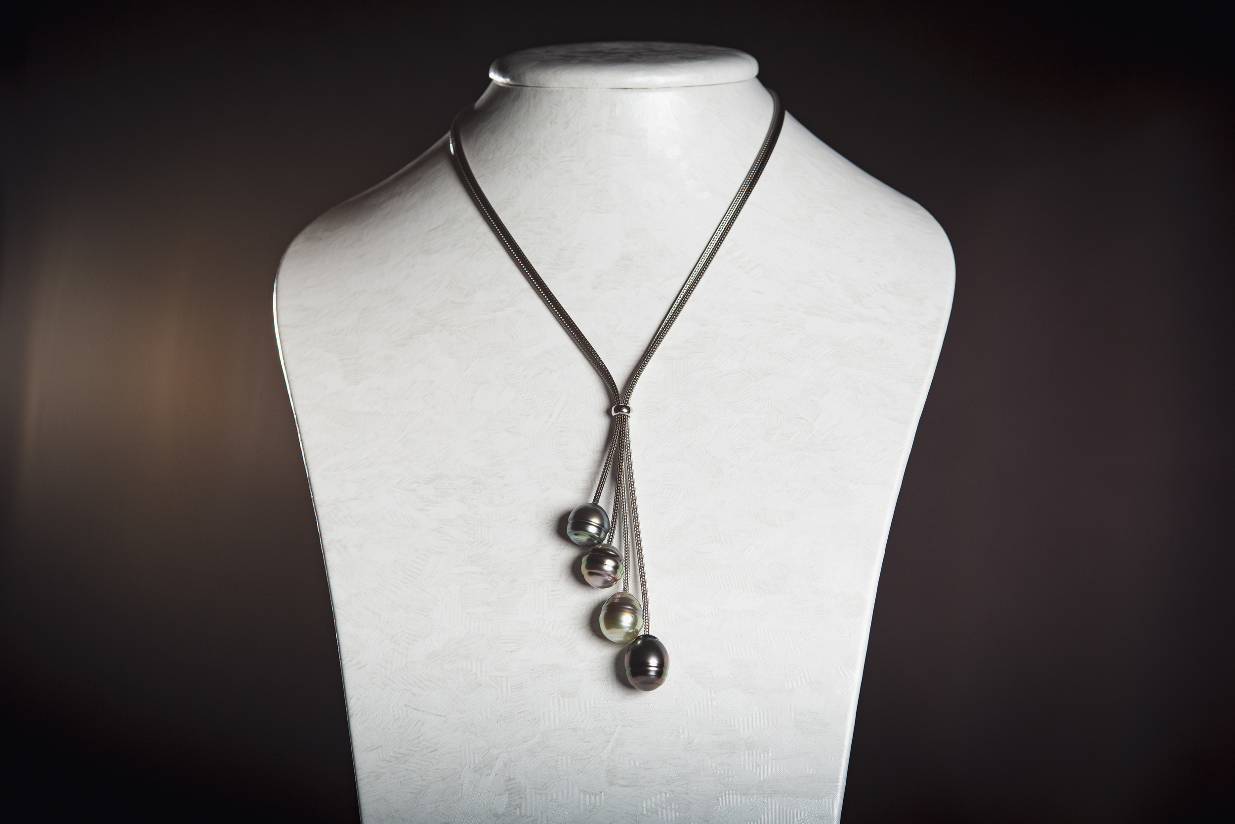 collier_4_9