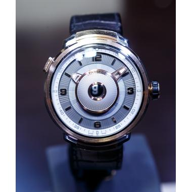 171005 Fabergé L 86