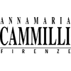 ANNA MARIA CAMMILLI ANDORRA