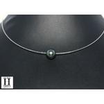 Cable Solitaire une perle de tahiti (7)