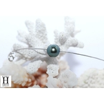 Cable Solitaire une perle de tahiti (2)