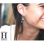 Boucles doreilles Toi et Moi perles de tahiti (7)