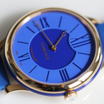 Faberge Flirt Collection_Blue
