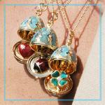 Faberge Hidden Delights_00