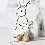 001 5.6 IMG_6297 bunny 3 heritage instagram - Copy