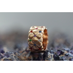 Faberge Treillage Multi-Coloured Ring_01