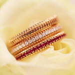 Faberge Three Colours of Love Bands_01