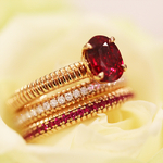 Faberge Three Colours of Love Bands_05