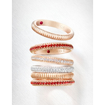 Faberge_Moodshot_Three_Colours_of_Love_Stackable_2_2017