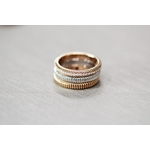Faberge Stackables Bands_03 - copia