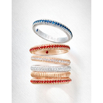Faberge_Moodshot_Three_Colours_of_Love_Stackable_12017