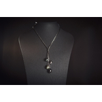 collier_4_5