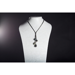 collier_4_14