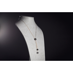 collier_1_2