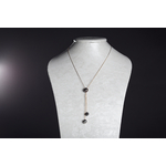 collier_1_1