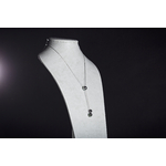 collier_3_2