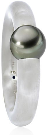 KR 151 ST-T-3