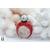 Bague Double-Coeur rouge et perle de tahit (4)