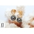 Boucles d'oreilles diamants or jaune et perles de tahiti (6)