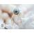 Bague Honeymoon saphirs et perles de tahiti (6)