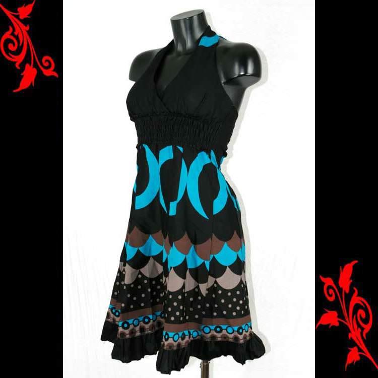 Robe dos nu push up sexy mariage soirée neuf T 36 38 40 42 VRB5 noir